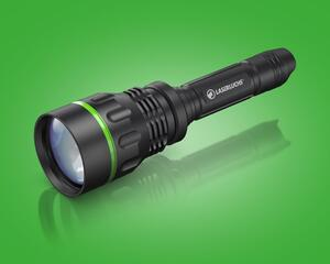 Laserluchs 5000 led