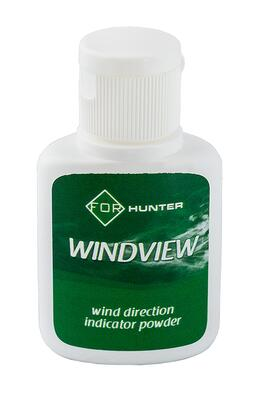 WINDVIEW 12g