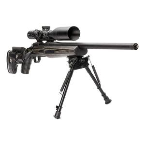 Buffalo River bipod