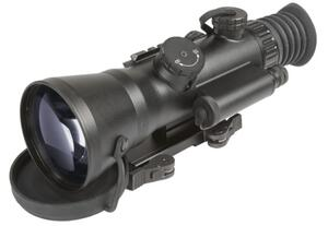 AGM WOLVERINE 4 NL2i NIGHT VISION WEAPON SIGHT