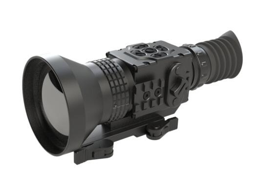 AGM SECUTOR TS75 384 THERMAL IMAGING RIFLESCOPE