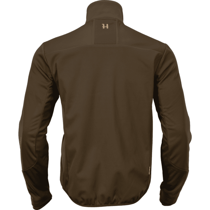 Härkila - Mountain Hunter Pro WSP fleece