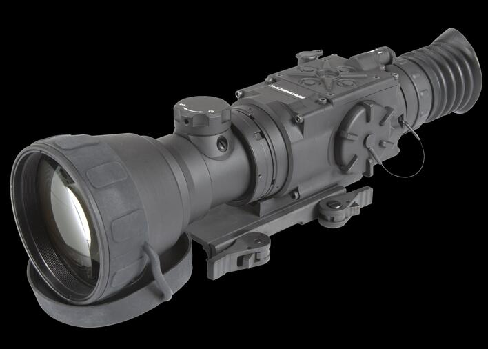 Armasight Drone Pro 10x Digital sigtekikkert