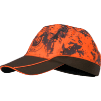 Härkila - Wildboar Pro Light cap
